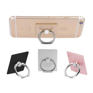 Metal Mobile Key Ring67474 040719113845