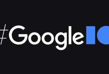 Google IO 2021 1