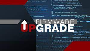 upgrade routers firmware to boost Wi-Fi speed
