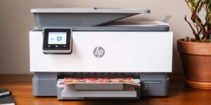 printer is recommended in a useful gadgets