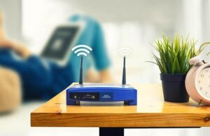wifi connection can be a useful gadgets