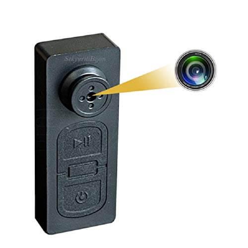 SekyuritiBijon S918 cheapest spy cameras
