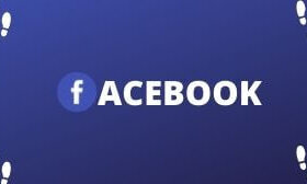 how to stop facebook from tracking your browsing activity