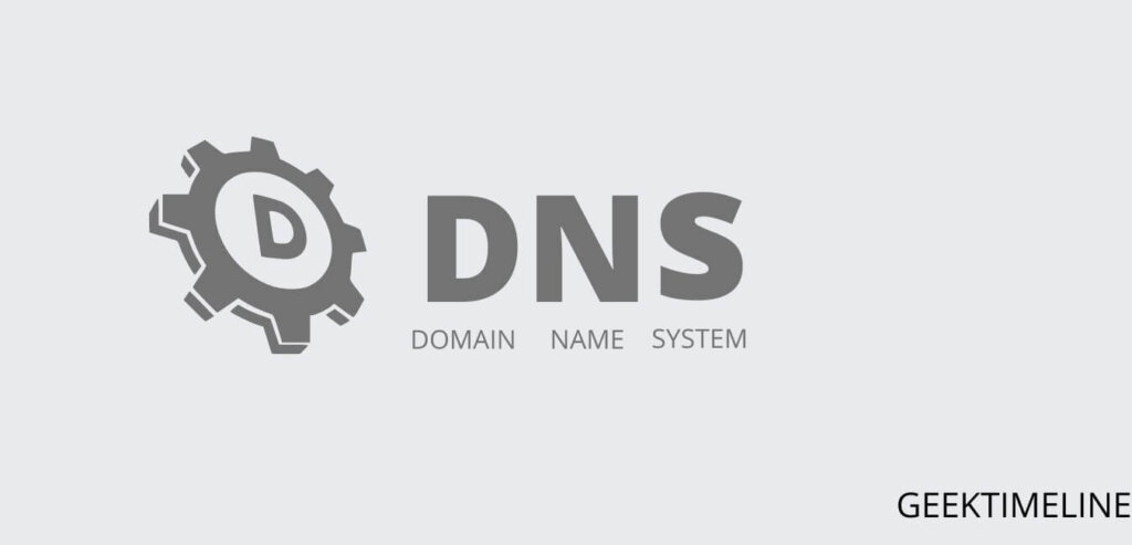 DNS WATCH BLOCKED YOUTUBE VIDEO