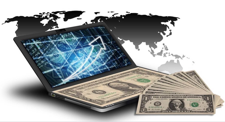 best money earning website