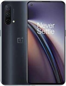Oneplus nord CE 5G smartphones under Rs20000