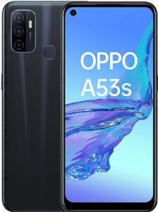 OPPO A53s 5G smartphones under Rs20000