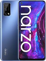 Realme Narzo 30 Pro 5G smartphones under Rs20000