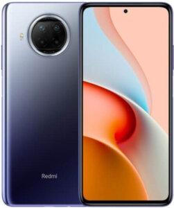 Redmi note 9 Pro 5G smartphones under Rs20000