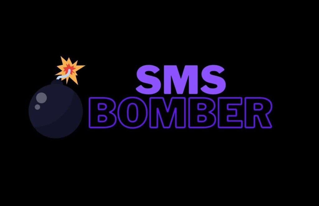 sms bomber website