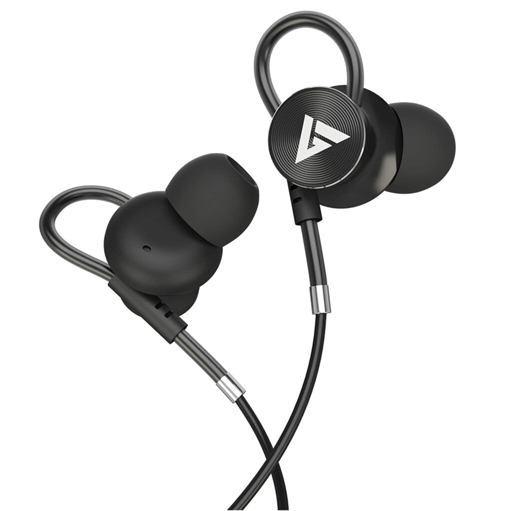 Boult Audio Bassbuds under the budget of 500 Rs