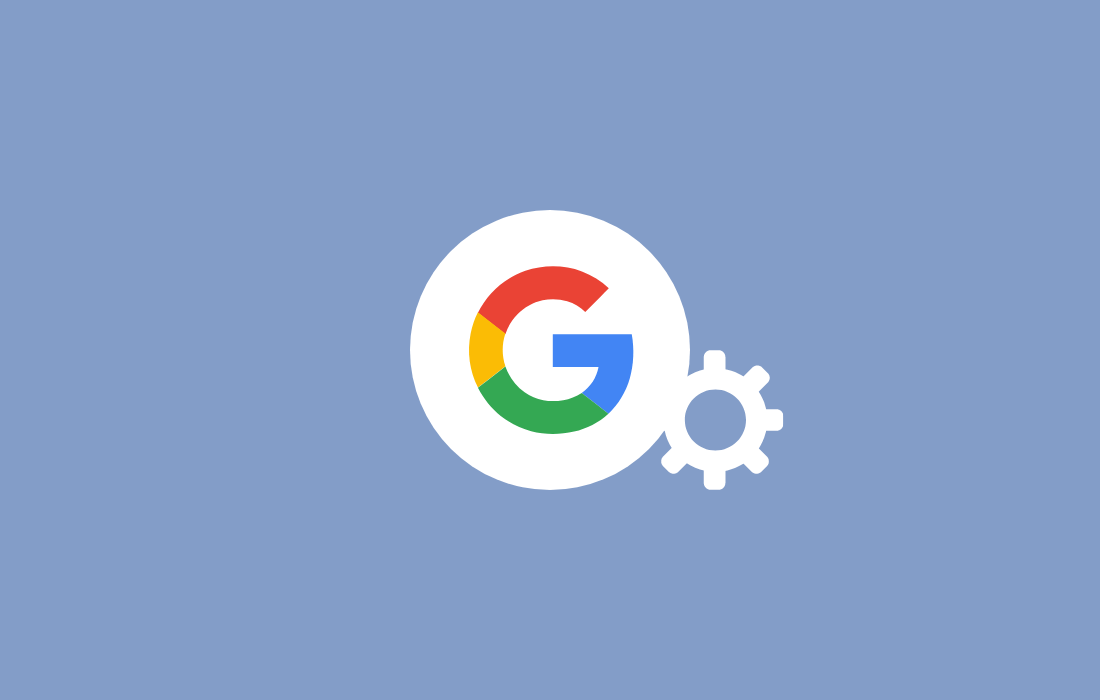 Google search tips and tricks