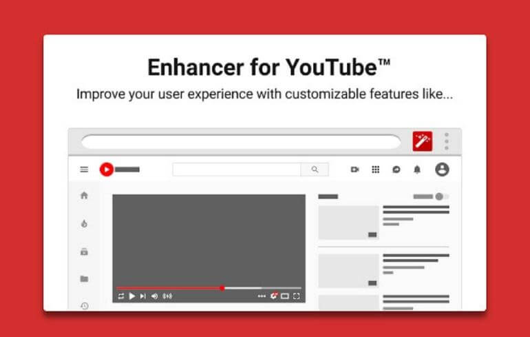 How to watch youtube videos without ads