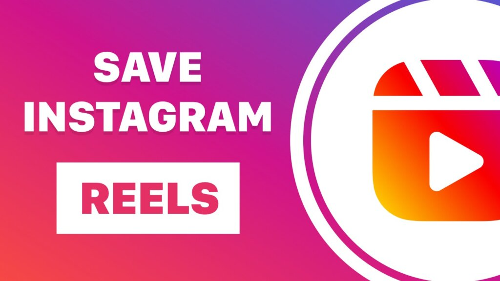 Download Instagram reels Instagram tip you should know