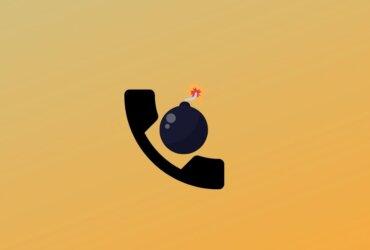 call bomber websites